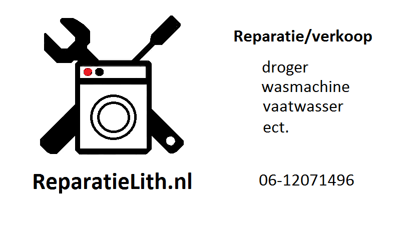 Reparatie Lith