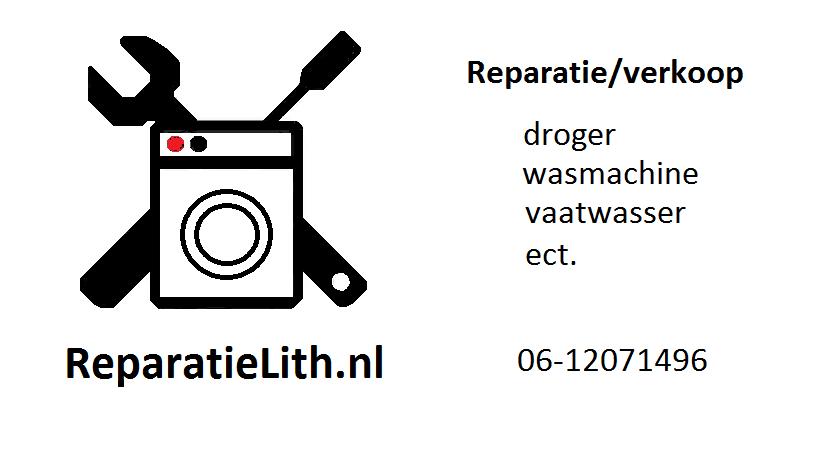 Reparatie Lith